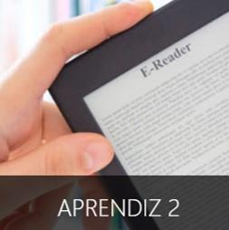 APRENDIZ 2